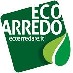 eco-arredo-logo