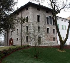 musei_museo_archeologico_pordenone