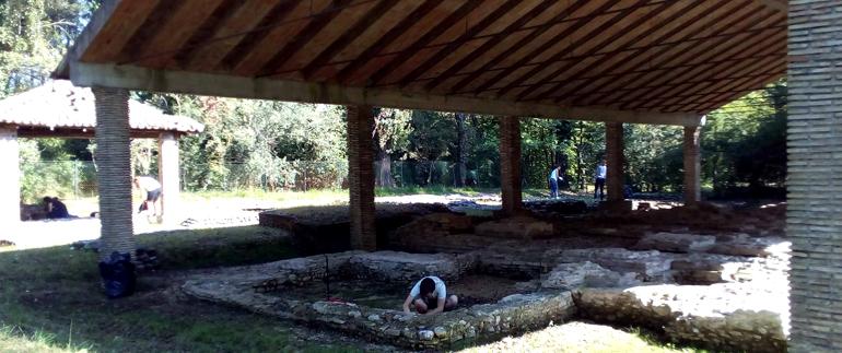 settore_storico_archeologico_eupolis
