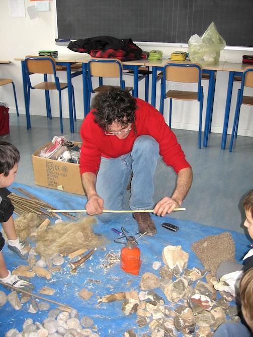 settore_storico_archeologico_-12