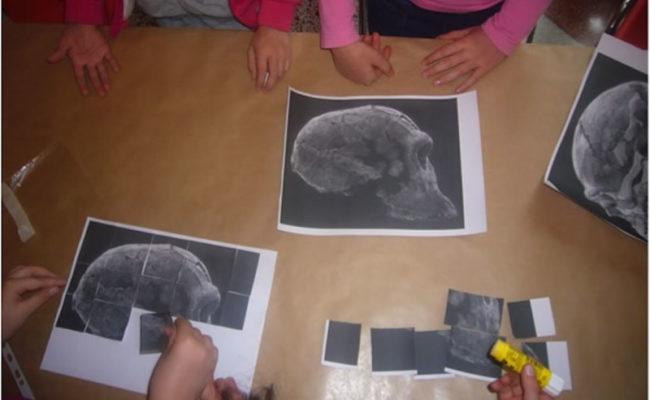 settore_storico_archeologico_-14