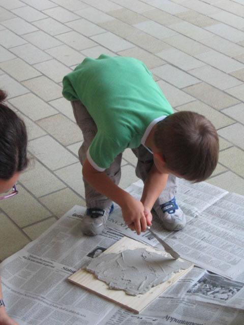 settore_storico_archeologico_-9
