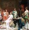 Aspetti della societa- romana