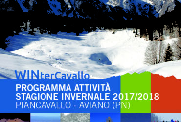 WinterCavallo 2018