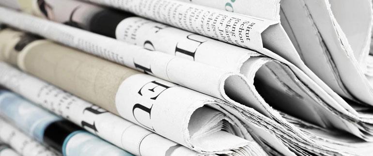 dicono_di_noi_rassegna_stampa