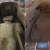 Archeologia e attualita-