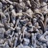 Battaglie nella storia