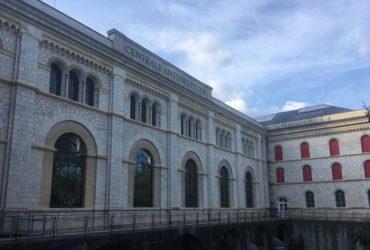 APERTURE MUSEI DI MONTEREALE