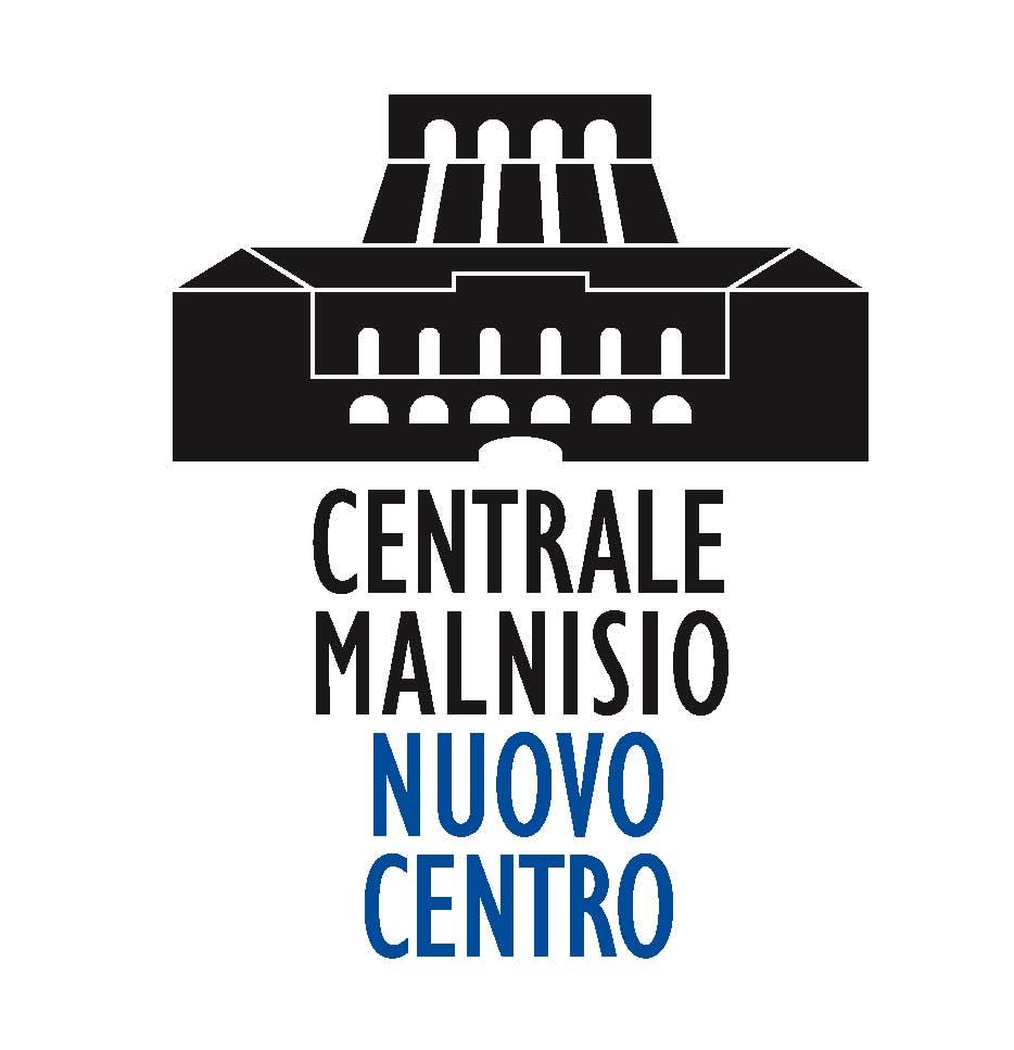 Centrale Malnisio logo